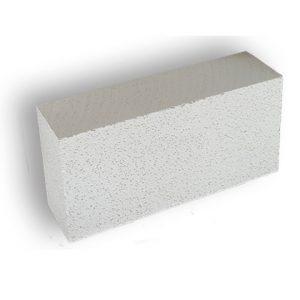 Kiln building material