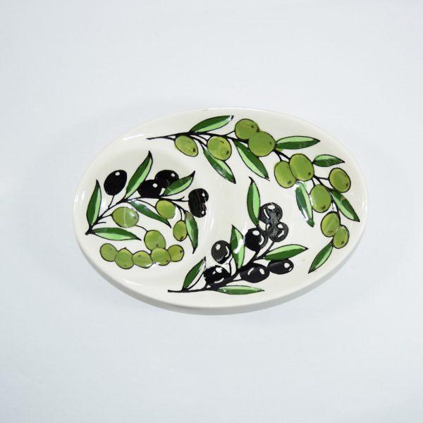 olive_dish_olive2
